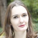 Profile picture of Jessica Massonnié