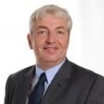 Profile picture of Alastair Gittner